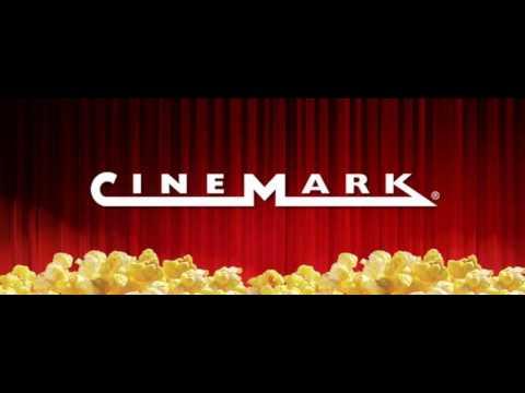 Cinemark sala XD