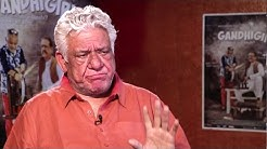Om Puri's Last Interview Will Make You Feel SAD