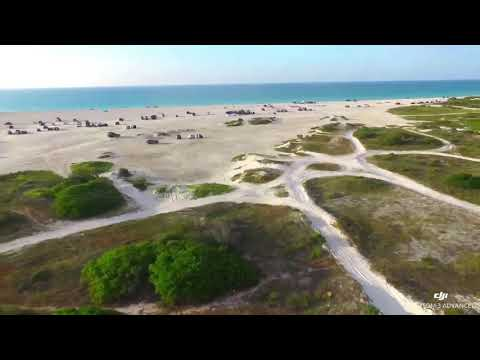 Repeat Chuburna, Yucatan by luis saenz - You2Repeat