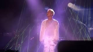Video Taeyang White Night in Chicago - Wedding Dress download MP3, 3GP, MP4, WEBM, AVI, FLV Juni 2018