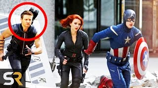 flushyoutube.com-10 Dangerous Fails From Movie Stunts In Popular Movies