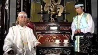 Phim | 1 2 Phim Mục Kiền Liên cứu mẹ Phim Truyện Phật Giáo Việt Nam | 1 2 Phim Muc Kien Lien cuu me Phim Truyen Phat Giao Viet Nam