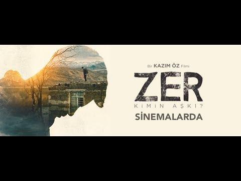 รายการ CineCut: The Legend of Wukong / Atomic Blonde + Zer จาก Edinburgh Film Festival [31 July 17]
