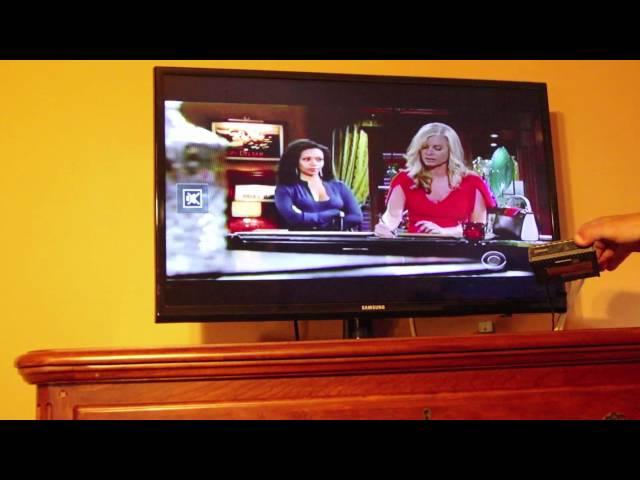 Plex - HDHomeRun Prime - Live TV and HDGrandSlam Plugin -  YoutubeDownload pro