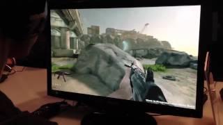 E3: Rekoil PC Gameplay