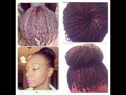 quick-tutorial---how-to-do-mini/micro-senegalese-twists