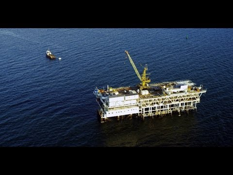 "Phereclus International GmbH - Image Film ""Ships/Offshore"" (English Version)"