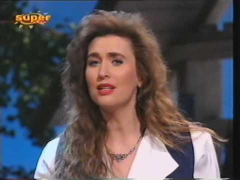 Speelwark  Sommerblau 1994
