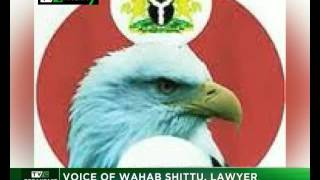 REFORMING THE  EFCC