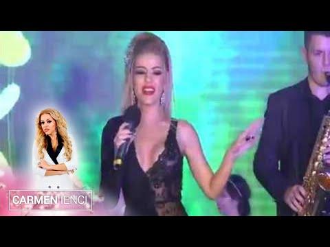 Carmen Ienci -Tu ești Inimioara mea ❤ Revelion Etno tv