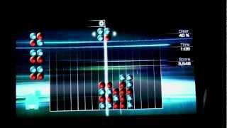 lumines electronic symphony in my arms by mylo