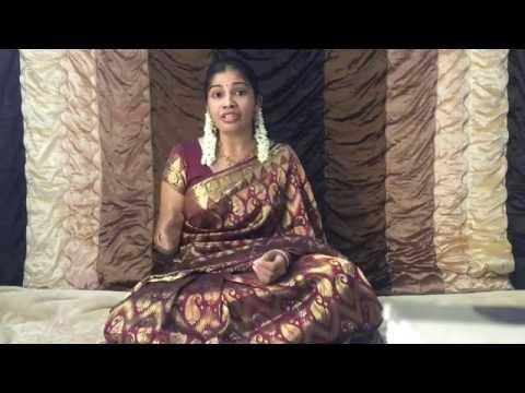 Online music Class sruthilaya Carnatic