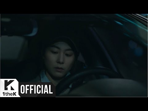[MV] 이영현(LEE YOUNG HYUN) _ 그 겨울( RETURN)