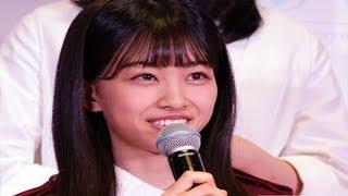 7月24日、欅坂46とけやき坂46(ひらがなけやき)のメンバーら14名が、公...