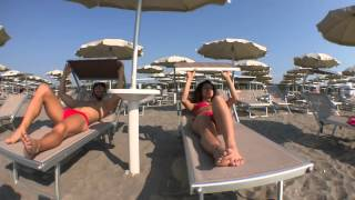 Sira Resort  - Eco Resort a Nova Siri - Basilicata