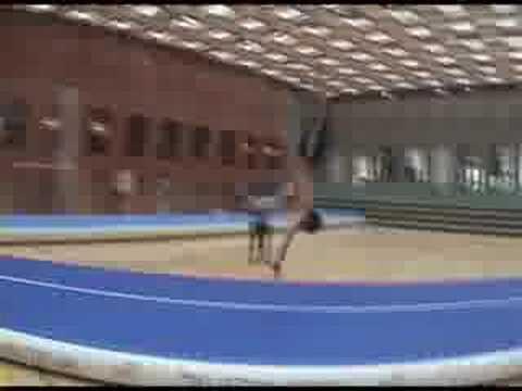 holstebro sports college