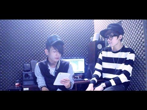 VN - [MV] Để anh được yêu - Riki Lâm ft Huang Ying [Official]