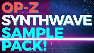 free mp3 songs download - Synthwave drums sound demos mp3 - Free