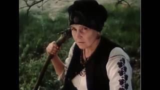 Голос травы (1992) фильм