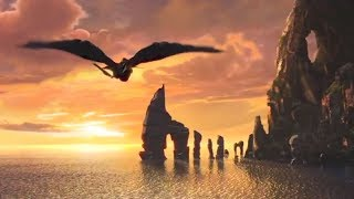 Owl City - Strawberry Avalanche (HTTYD Music Video)(A video I made for Strawberry Avalanche by Owl City with movie clips from How To Train Your Dragon. I do NOT own the song, video clips, or any part of the ..., 2013-10-14T02:33:26.000Z)