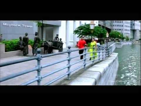 Kilukkam Kilu Kilukkam - Ennodu Pattonnu Paadan HD