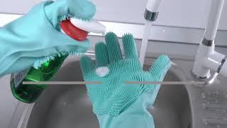 Video Manusi din silicon Multi-Functionale Magic Gloves Maluki download MP3, 3GP, MP4, WEBM, AVI, FLV Oktober 2019