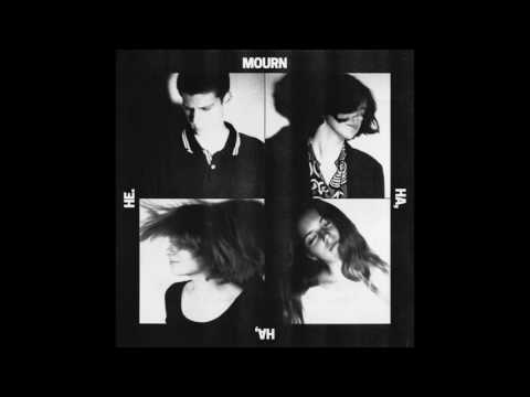 MOURN - Second Sage (Official Single)