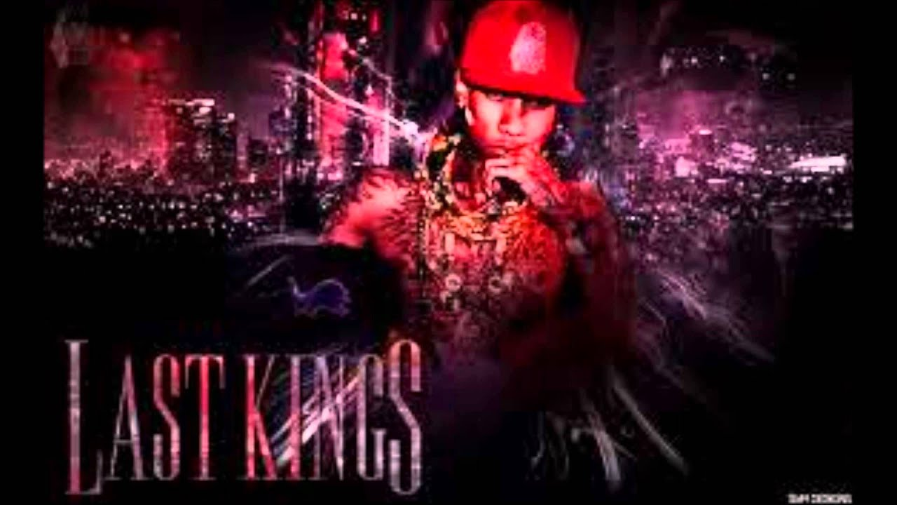 202fd779b21 Last kings youtube jpg 1280x720 Last kings tyga 2013