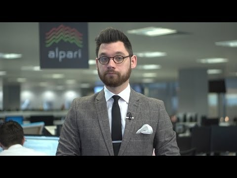 Daily Market Update - 24 February 2014 - Alpari UK