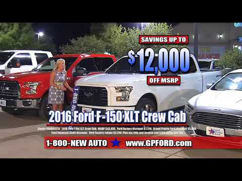 Angie Stevens Grand Prairie Ford Youtube