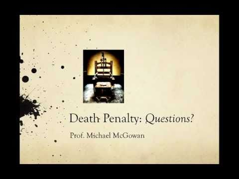 stuart mill speech capital punishment A response to mr mill daniel brady, copyright applicable to his commentary as of 2011 this is a response to a speech made john stuart mill on capital punishment.