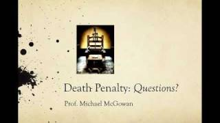Death penalty essay outline   Select Best Custom Writing Service Potential Controversial Topics   Death penalty   capital punishment   Mercy Killings   Euthanasia