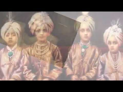 Rare Photos Of India Before Independence | incredible india |India Before 1900