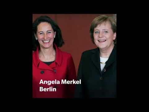 Ségolène Royal - Vidéo promotionnelle dans le cadre des élections sénatoriales