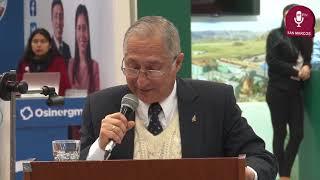 Tema:VIII FERIA LABORAL Y I FERIA DE LA SALUD Y PREVENCIÓN DE COMPORTAMIENTOS DE RIESGO
