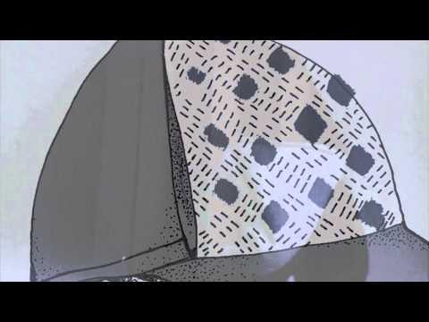 Ekkohaus - Smoothin it (Noschool Album) Video Edit