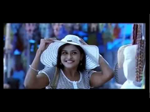 traffic malayalam movie trailer 2010 ing asif ali