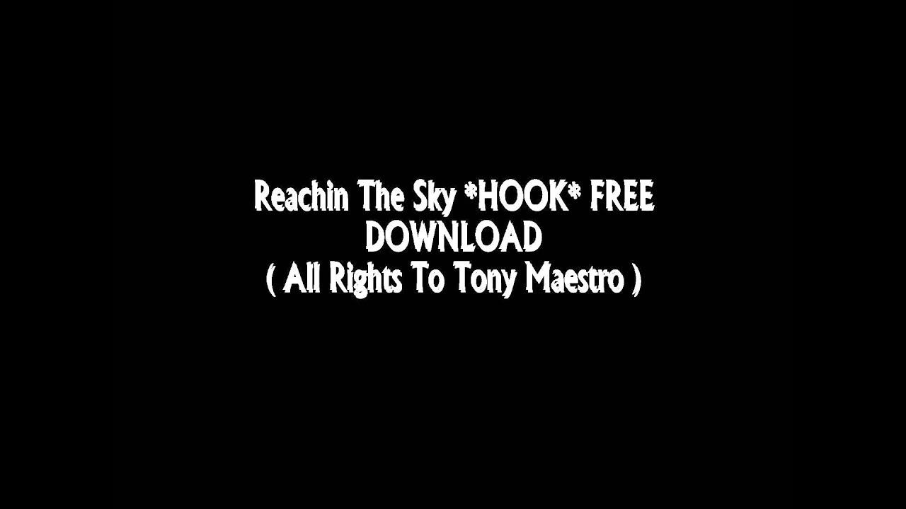 Skyhook free download