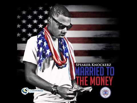 Chaz Wit Da Z Feat Speaker Knockerz-Know Me Like That