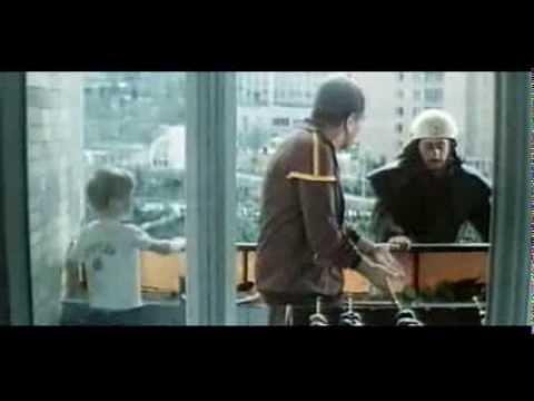 Kogda Nastupaet Sentyabr 1975 DivX DVDRip Kinozal TV 1