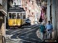 Portugalia - Lizbona