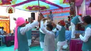 Nakoda Ka Nath Hai Song || Prerna Bhatnagar Live (HD) || Nakoda Bhairav Bhakti Songs