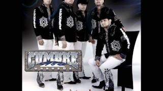 Cumbre Norteña - Conquistando La Cumbre (Album Mix)