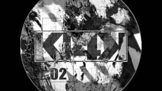karbon14-Mknat_karbon_FM_karbon14 records-Hardtek