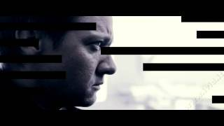 TRAILER FILM THE BOURNE LEGACY