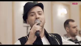 Alexandru Bradatan - BUCOVINA (colaj LIVE)