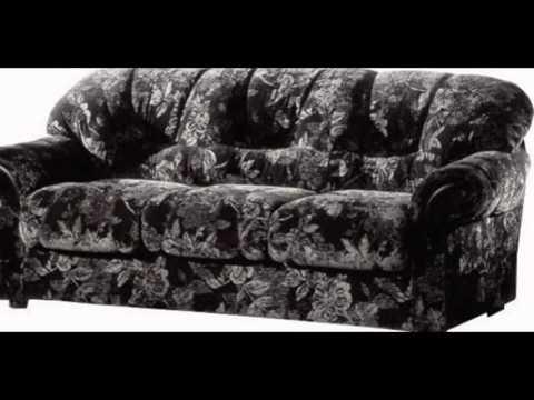 Мягкая мебель в Краснодаре, диваны Пинскдрев