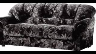 Угловые диваны в краснодаре недорого(Угловые диваны в краснодаре недорого http://divani.vilingstore.net/uglovye-divany-v-krasnodare-nedorogo-c013186 Купить угловой диван в Красн..., 2016-05-23T11:59:34.000Z)