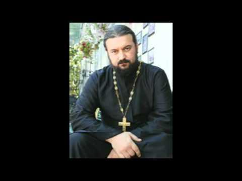 2012-03-28 - Великий канон Андрея Критского