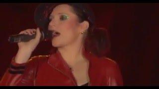 Rosenstolz   Der Moment (Live & Draussen)